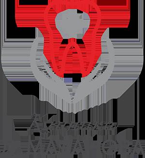 Machanova Dental Clinic — Стоматология Каракол, Стоматолог город Каракол, Детская стоматология Иссык-Куль, Зуб цена на ИК, Зуб удаление Иссыккуль, Зуб лечение Иссыккол